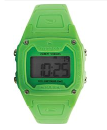 freestyle_watch