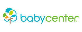 new babycenter logo opq24 280x110 Press