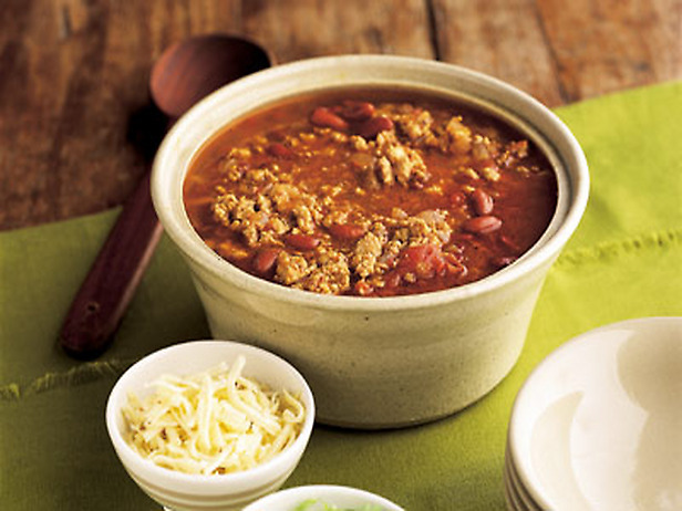 turkey-chili1