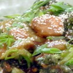 bw2c12_chicken_broccoli2_e