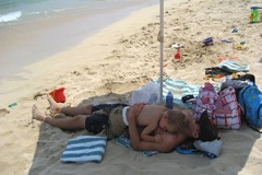 beach_sleep