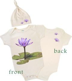 gso lavLotus O – Yeah! Adorable Organic Baby and Toddler Clothing Finds