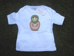 il 430xN.71964432 O – Yeah! Adorable Organic Baby and Toddler Clothing Finds