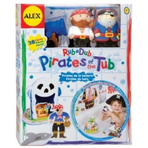 pirate-toys