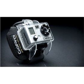 gopro Products for Easy Beach Days
