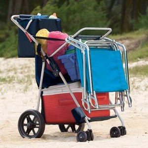 wonder wheeler deluxe 300x300 Products for Easy Beach Days