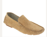 Bruno Magli 'Panello' Driving Moccasin from Nordstrom, $395