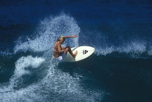 pru otl merkel 24 300x201 Holistic Healing: Pro Surfer Prue Jeffries Spells it Out