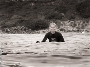 prue chris shot 300x225 Holistic Healing: Pro Surfer Prue Jeffries Spells it Out