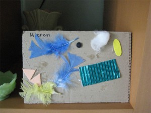 touch board 300x225 Crafternoon: 5 Projects to Beat the Daylight Savings Blues