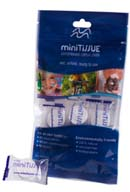 miniTissue-towel-bag8R