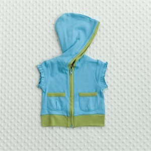 Samba has super cute product for both girls and boys.