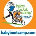 BabyBootCamp logo 125 Free Delish Dish Recipe E Book for Breezy Mama Subscribers