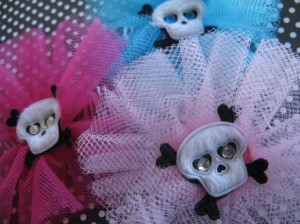 nattybratty 300x224 Cute Girls Hair Accessories