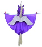 Costume Unicorn Top 10 Halloween Costumes for the Family