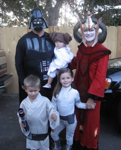 IMG 7276 Top 10 Halloween Costumes for the Family