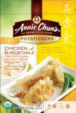 products frozen chickvegpotstickers.body 225 Healthy Food the Whole Family Will Love