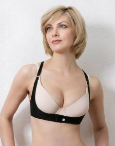 overbra 236x300 The Ultimate Wardrobe Fix for your Best Assets!
