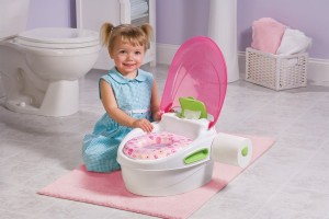 summer infant 300x200 Bring on the Potty! 5 Seats to get Toilet Training Started
