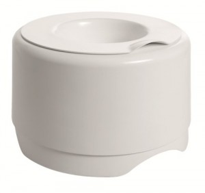 tummy tub potty 300x282 Bring on the Potty! 5 Seats to get Toilet Training Started