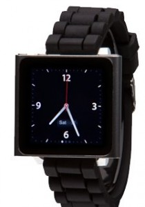 wrist jockey 210x300 A Watch for Every Mood