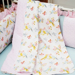 love-birds-crib-blanket_small