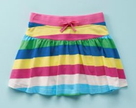 boden skort Cant Miss Styles for Your Little Girl