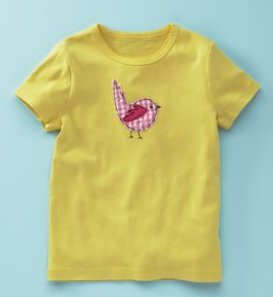 boden t Cant Miss Styles for Your Little Girl