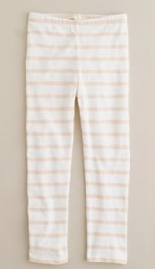 stripe leggings 173x300 Cant Miss Styles for Your Little Girl