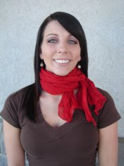 Scarf2 Scarves: A Busy Mom's Best Accessory