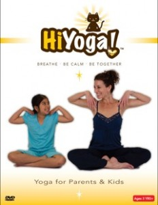 hiyoga6A2 232x300 Kids Holiday Gift Ideas
