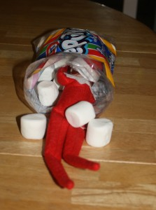 IMG 7342 223x300 Elf on the Shelf: New Ideas for an Old Trick