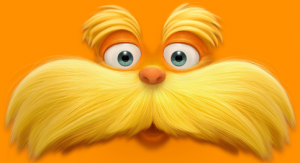 Picture 32 300x163 Win a Lorax Prize Pack!