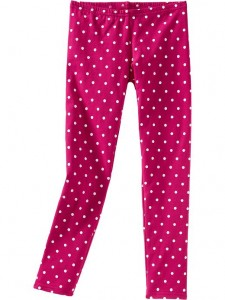 legging 225x300 Sponsored: Old Navy Gets the Kiddos Back to School for Under $45