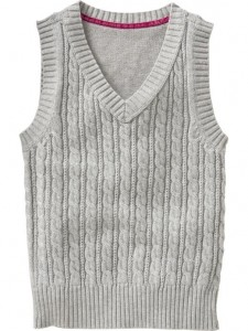 sweatervest 225x300 Sponsored: Old Navy Gets the Kiddos Back to School for Under $45