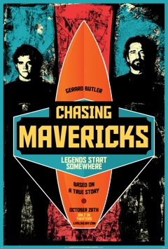 chasing mavericks ChasingMav2 rgb Win! $50 Visa Gift Card & More From Chasing Mavericks