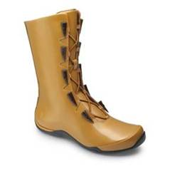 download 1 Rain Dance Alert: Check Out These Waterproof Boots!