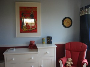 110 1100 IMG 300x225 Sponsored: Kids Rooms: Where Do You Find Inspiration?