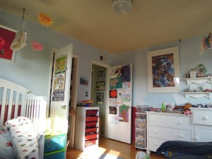 2012 11 03 14.04.33 300x225 Sponsored: Kids Rooms: Where Do You Find Inspiration?