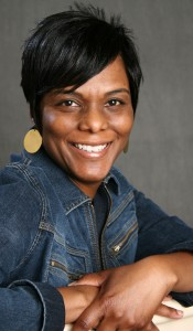 Donna Johnson headshot 175x300 Making the Most Out of Black Friday