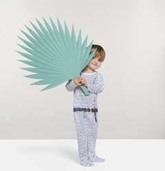 Rufus Stella McCartney Kids Line for Spring Summer 2013