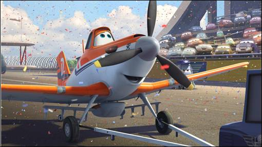 disneys_planes_preview