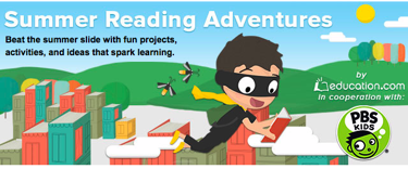 do-it-yourself-summer-reading-program-for-kids