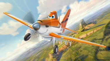 Planes-2013-Movie-Wallpaper-540x303