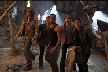 percy-jackson-sea-of-monsters-still1