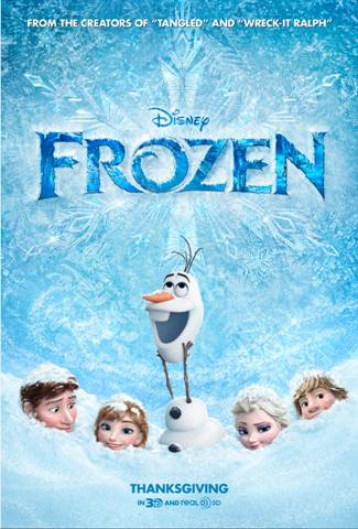 frozen_kids_movie