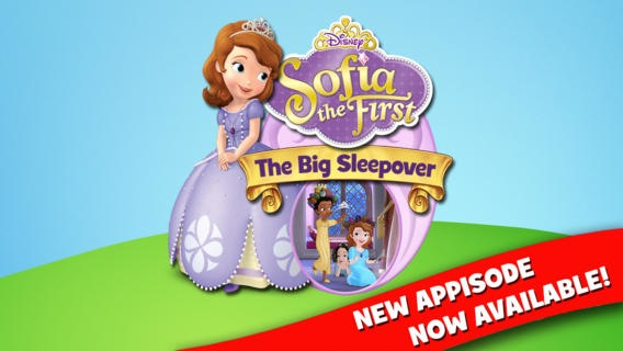 sofia_the_first_app