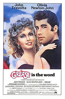 220px-Grease_ver2