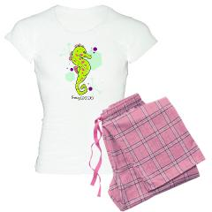 womens_light_pajamas