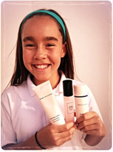 skin_care_for_kids_eczema